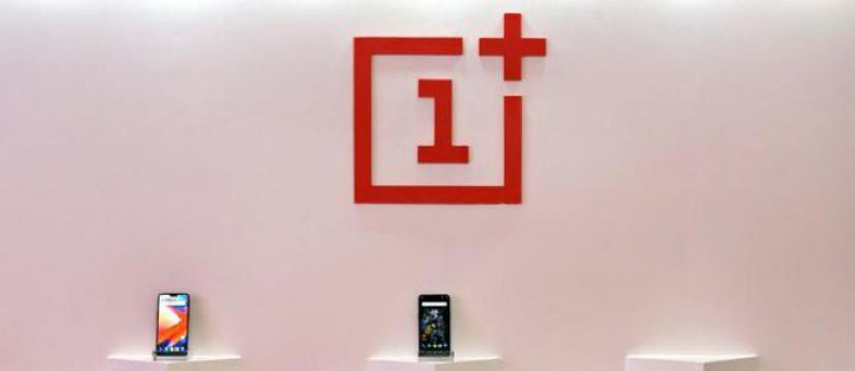 After the smartphone, Now oneplus step in tv market.jpeg