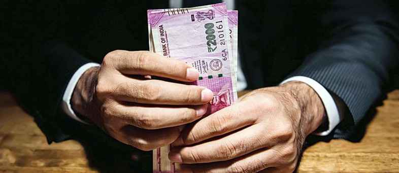 Want to start a new business, take help from Modi Govt Rs.4 lakh without guarantee Mudra scheme4.jpg