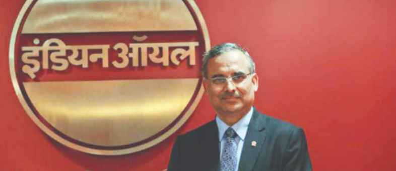 Indian oil to invest rs 2 trillion in 5 years.png