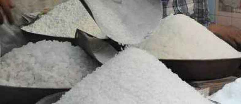 ISMA writes to PMO as delay in hike minimum selling price of sugar a concern.jpg