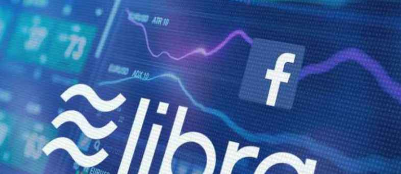 Very soon Facebook is bringing up Libra own digital currency.jpg