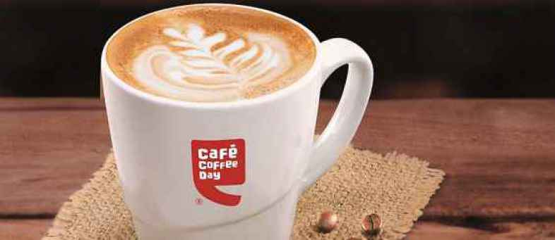 Cafe Coffee Day shuts 280 Outlets In April To June profitability, increased cost issues.jpg