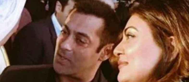 Salman Khan lauds Sushmita Sen's performance in Aarya.jpg