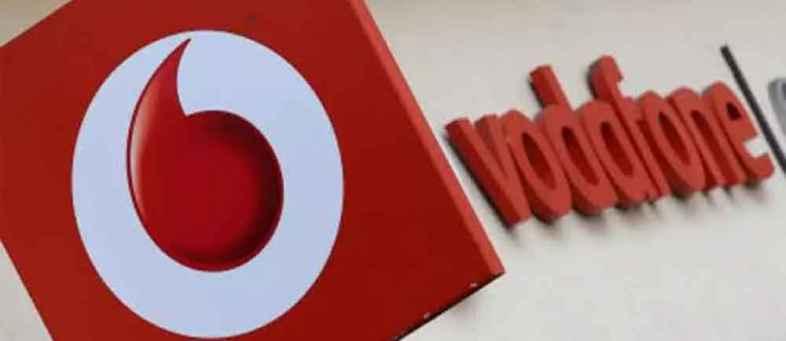 Vodafone Idea to raise tariffs from 1 December 2019.jpg