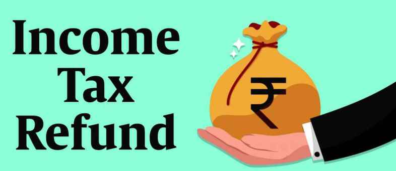 Income Tax Department Refund Rs 15438 Crore To Taxpayers In A One Month.jpg