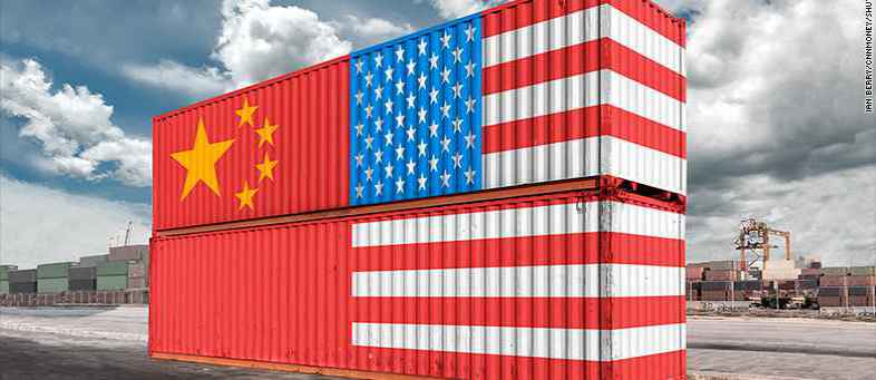 China exempt 16 types US products from tariffs with effect from Sept 17.jpg