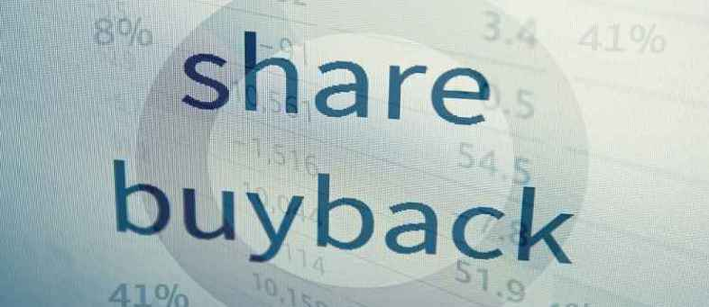 Sebi proposes to change of share buyback rules.jpg