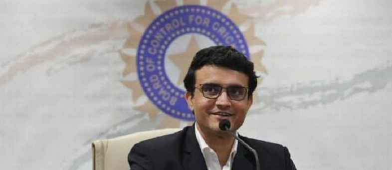 Ganguly might continue as BCCI chief till 2024.jpg