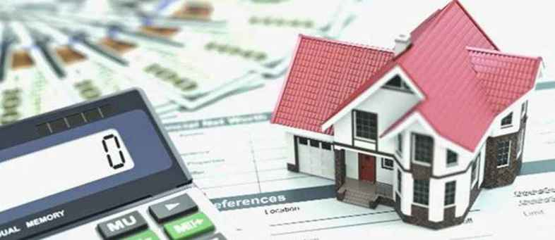 RBI repo rate cut Reduction in your home loans EMI will be slow.jpg