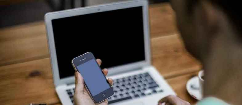 Indian Govt holds approvals For Chinese Wifi Devices, result may price rise of Smartphone and Laptop.jpg