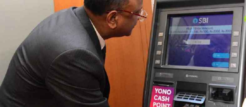 SBI plans to eliminate debit cards from banking system.jpg