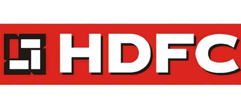 HDFC cuts the interest rates of home loans.jpg