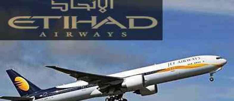 Jet-Airways-Etihad.jpg