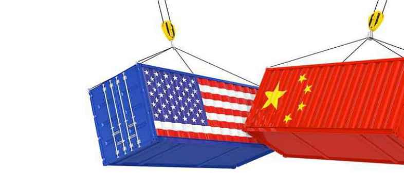 America increasing import duty on China.jpg
