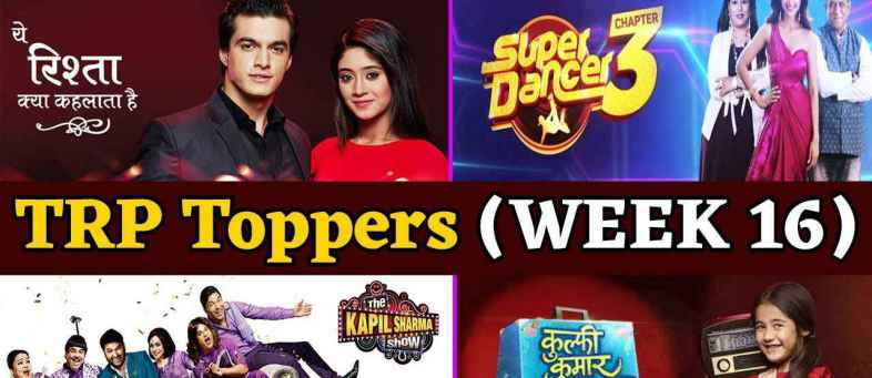 Top five show list of Barc TRP ratings.jpg