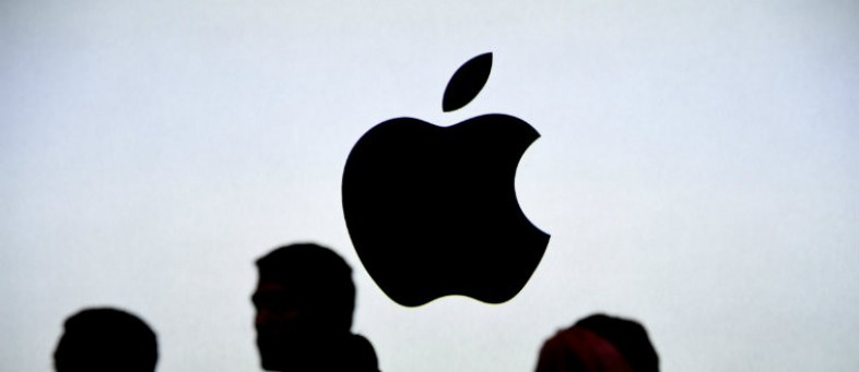 Apple removes Facebook security app from App Store.jpg
