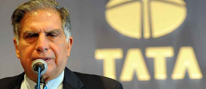 Ratan Tata invested in OLA Electric.jpg