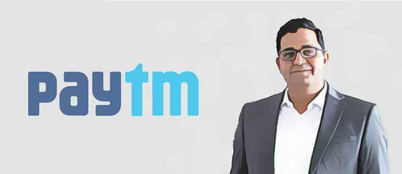 Paytm IPO, Insurance Company, Vijay Shekhar Sharma,.jpg