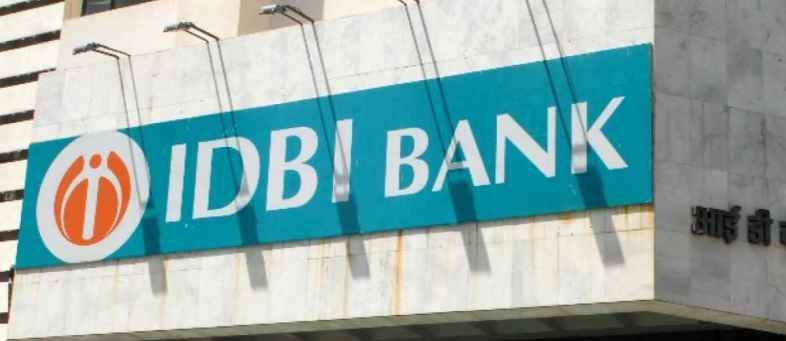 IDBI Bank cuts interest rates on fixed deposits by 15 bps.jpg