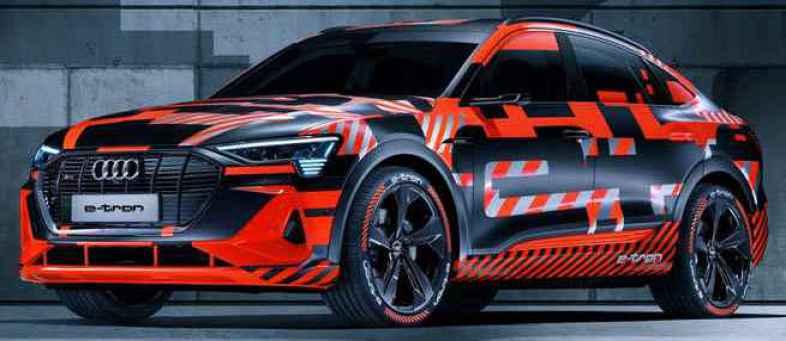 audi e tron sportback revealed at 2019 geneva motor show.jpg