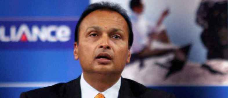 NCLT To Decide On Anil Ambani's Telecom Assets.jpg