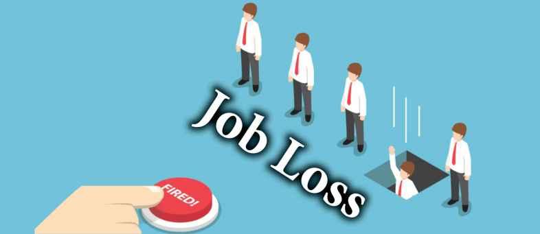 How Useful Is Job Loss Insurance On Losing A Job.jpg