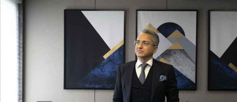 Success story of Sunil Vachani.jpg