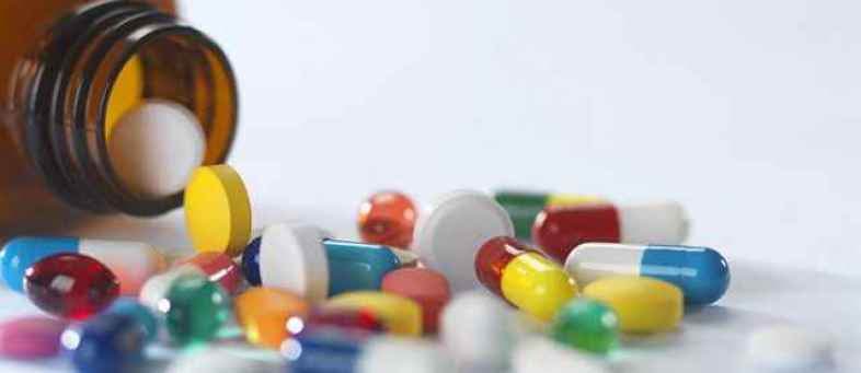 Govt may be taken out of the price control on some Medicines.jpg