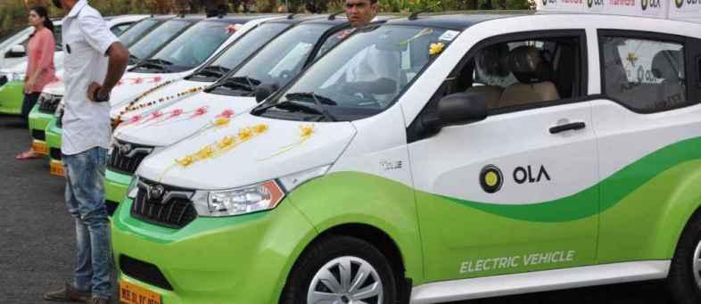 ola-fleet-cab-leasing-yes-bank-uber.jpg