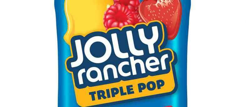 JR_Triple Pop_strawberry.jpg
