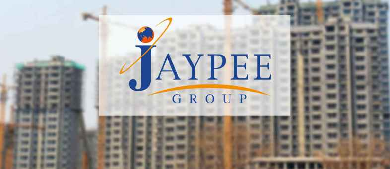 CCI imposed Rs14 crore fine on Jaiprakash Associates.jpg