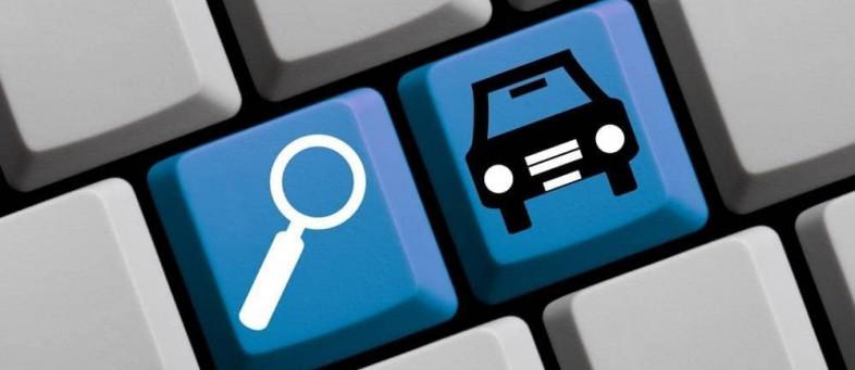 online car purchase.jpg