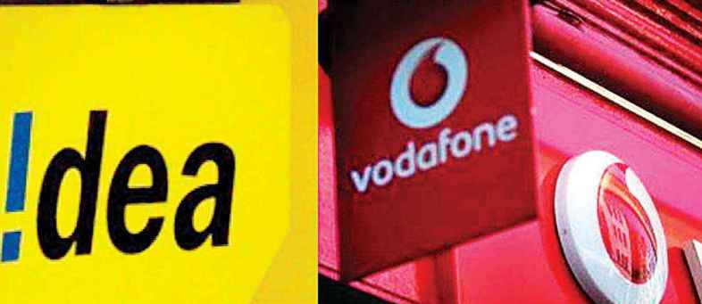 Vodafone Idea transfers fibre infra to subsidiary after creditors approval.jpg