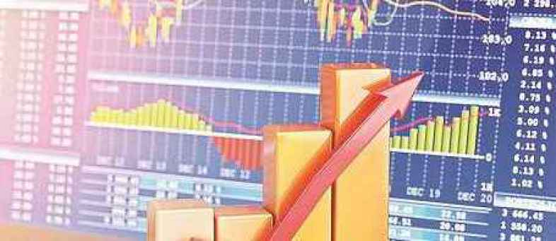 Invest In Bharat Bond Etf And Get More Return Than Fixed Deposit.jpg