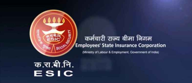 11.75 lakh new members joined ESIC in October.jpg
