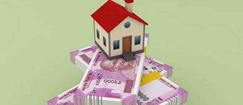 On cue from SBI, Housing Finance cos look to slash rates.jpg