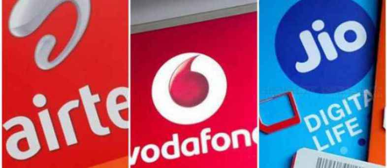 Private telecom companies to gain Rs 36,000 cr evevy month from tariff hike.jpg