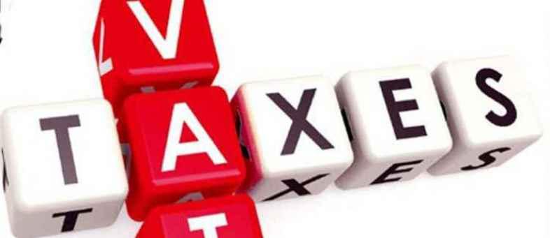 VAT Tax Settlement Scheme's Instalments Due Date Extended to 15th October.jpg
