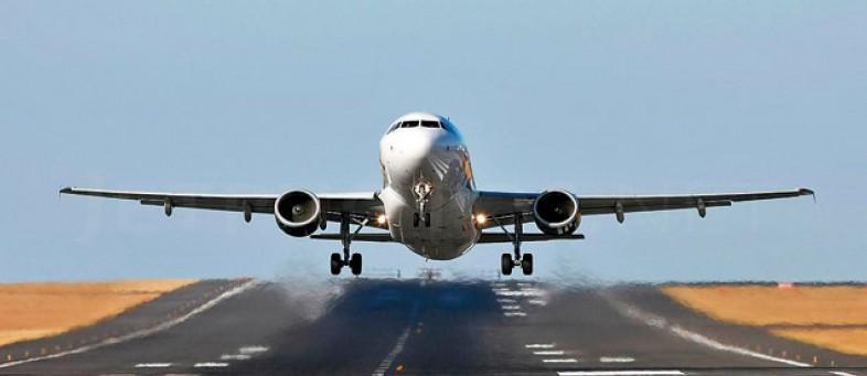 Ahmedabad Nasik Air Service.jpeg