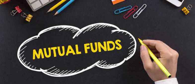 Mutual fund flows into equity funds surge despite volatility.jpg