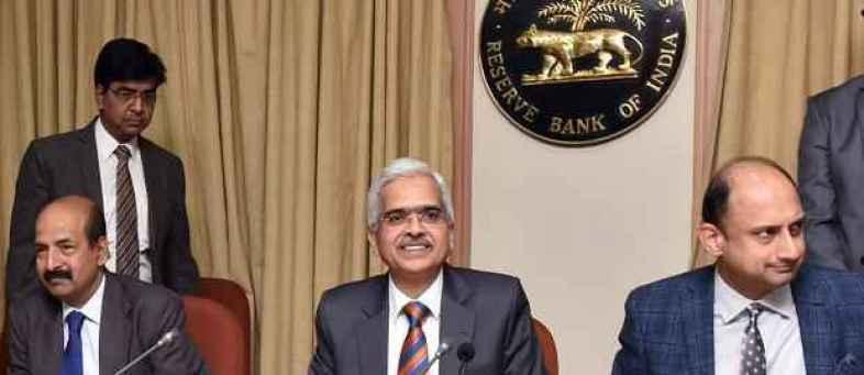 RBI Monetary Policy-.jpg