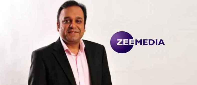 Rakesh Jhunjhunwala bought 5 million shares of Zee Entertainment between demand of remova Punit Goenka form Board.jpg