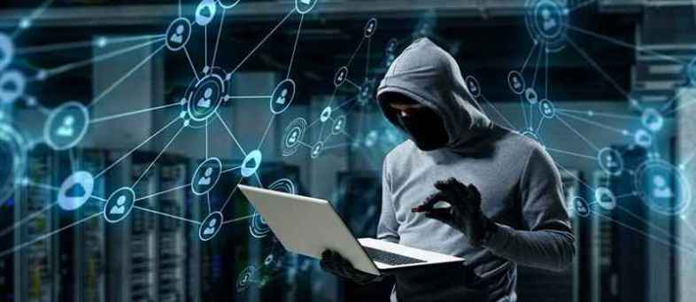 India becomes the second-most targeted country for ransomware after surge in attacks over the last three months.jpg