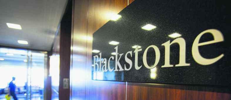 Black Stone.jpg
