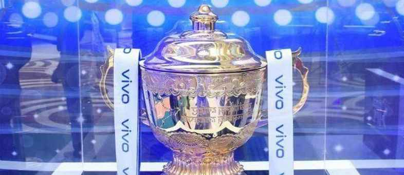 IPL Governing Council Decides To Retain Chinese Sponsors.jpg