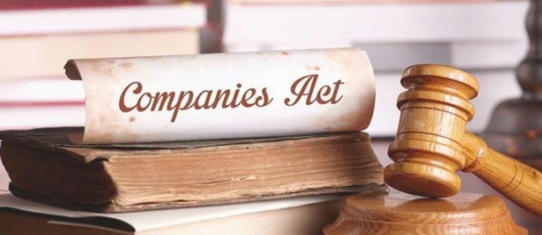 Comapnies-Act.jpg