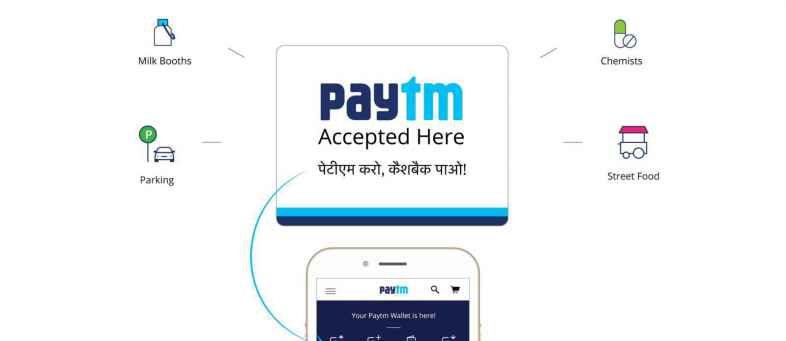 PayTM Success Surges in BFSI payments with 70% market share.jpeg
