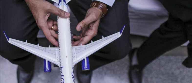 Rohit Philip resigns from post of CFO from Indigo.jpg