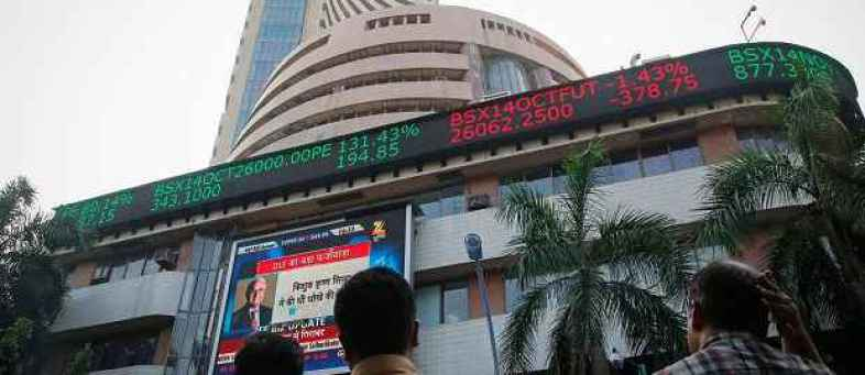 Top-5 Most Expensive Stocks of Indian Market, Which Everyone Can Not Buy Easily.jpg