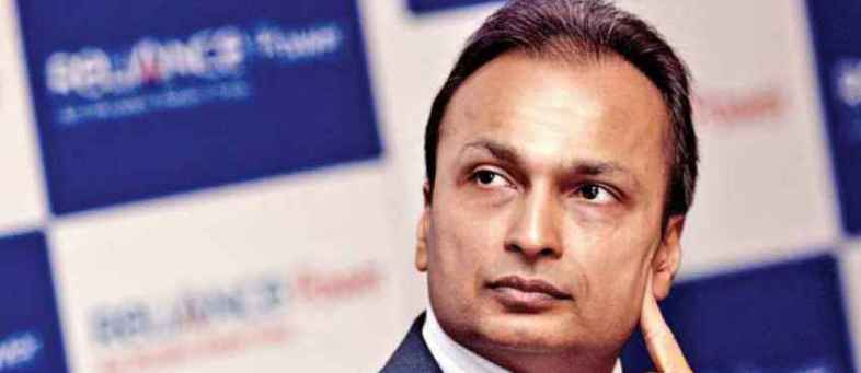 Anil Ambani's Reliance Infrastructure signs ICA with 16 lenders; stock rallies.jpg